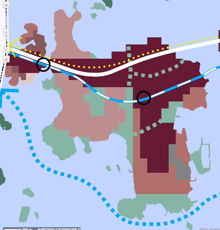 Lauttasaari Terveysasema